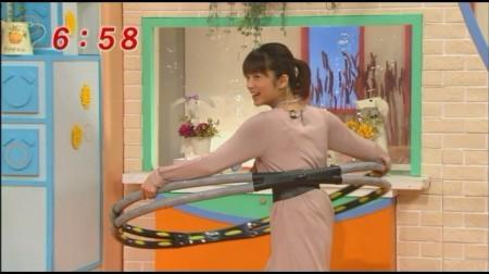 f:id:da-i-su-ki:20100110021558j:image