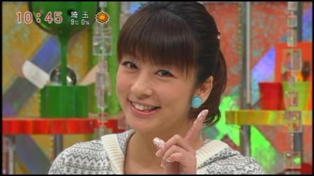 f:id:da-i-su-ki:20100110102055j:image