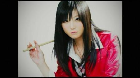 f:id:da-i-su-ki:20100110180849j:image