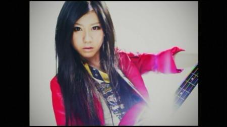 f:id:da-i-su-ki:20100110180851j:image