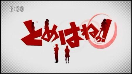 f:id:da-i-su-ki:20100110205714j:image