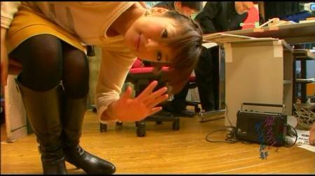 f:id:da-i-su-ki:20100111125003j:image