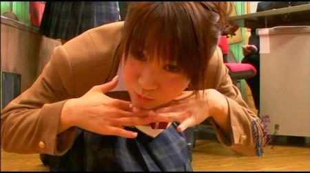 f:id:da-i-su-ki:20100111125405j:image
