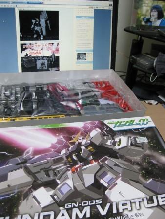 f:id:da-i-su-ki:20100112182058j:image