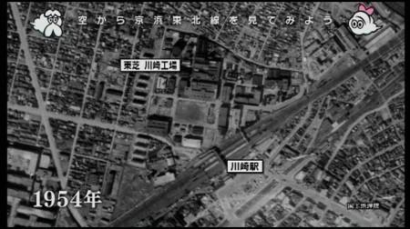 f:id:da-i-su-ki:20100115192748j:image