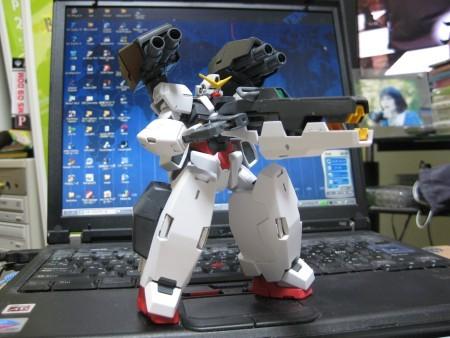 f:id:da-i-su-ki:20100115214857j:image