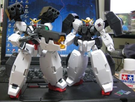 f:id:da-i-su-ki:20100115215251j:image