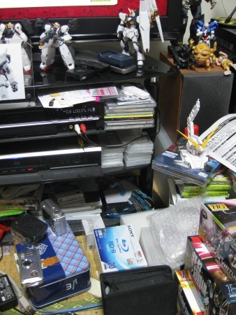 f:id:da-i-su-ki:20100115224902j:image