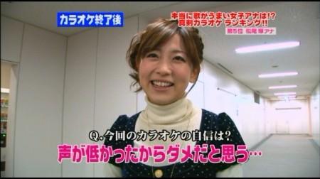 f:id:da-i-su-ki:20100119015327j:image