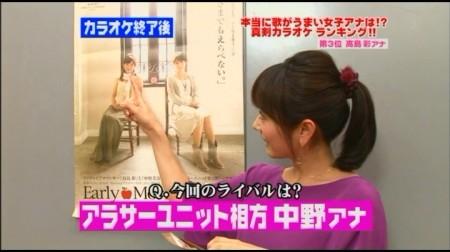 f:id:da-i-su-ki:20100119020520j:image