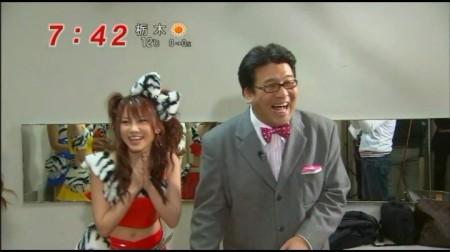 f:id:da-i-su-ki:20100119231958j:image