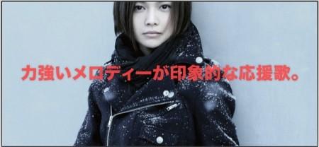 f:id:da-i-su-ki:20100121005501j:image
