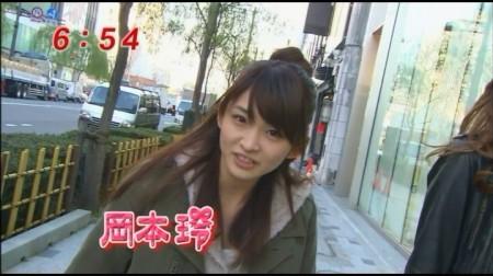 f:id:da-i-su-ki:20100121071442j:image