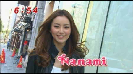f:id:da-i-su-ki:20100121071446j:image