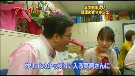 f:id:da-i-su-ki:20100122192005j:image