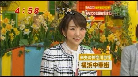 f:id:da-i-su-ki:20100122193604j:image