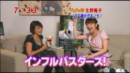 f:id:da-i-su-ki:20100122195430j:image