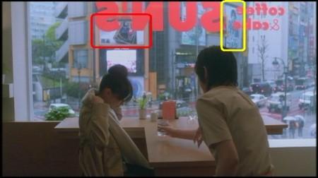 f:id:da-i-su-ki:20100124154228j:image
