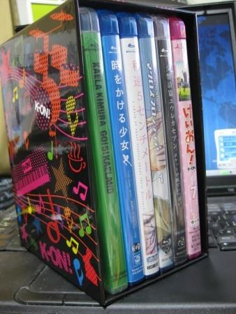 f:id:da-i-su-ki:20100125213839j:image