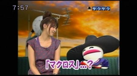 f:id:da-i-su-ki:20100126215517j:image