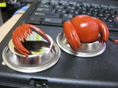f:id:da-i-su-ki:20100128005709j:image