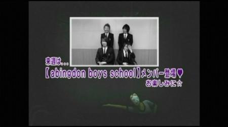 f:id:da-i-su-ki:20100129012556j:image