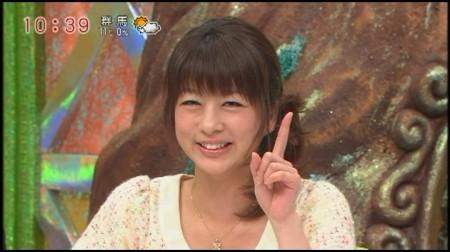 f:id:da-i-su-ki:20100130224156j:image