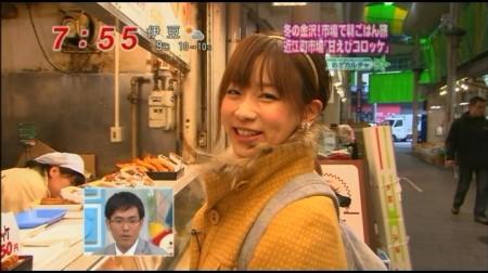 f:id:da-i-su-ki:20100201052230j:image