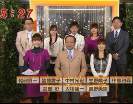 f:id:da-i-su-ki:20100205023925j:image