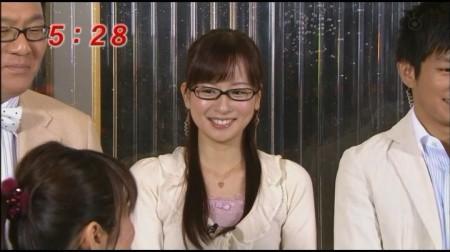 f:id:da-i-su-ki:20100205025701j:image