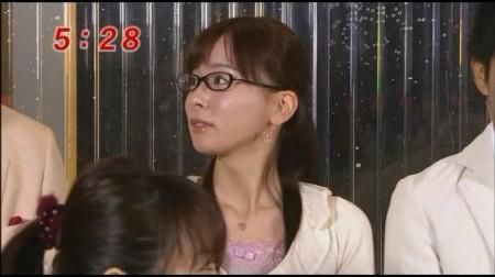 f:id:da-i-su-ki:20100205025952j:image