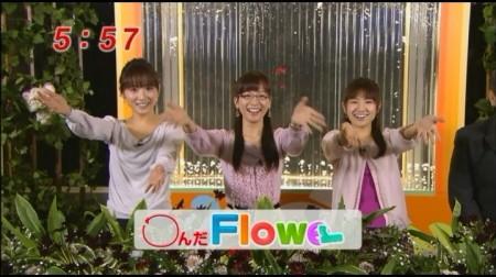 f:id:da-i-su-ki:20100205072853j:image