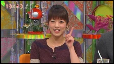 f:id:da-i-su-ki:20100206024039j:image