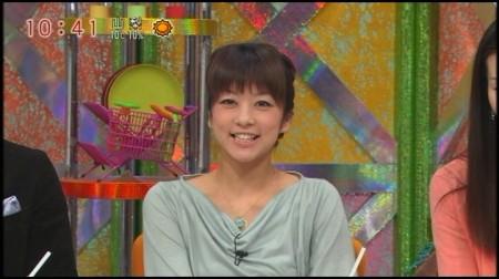 f:id:da-i-su-ki:20100206024342j:image
