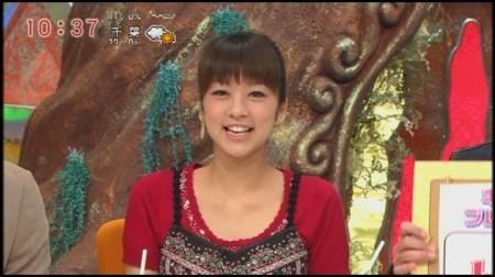 f:id:da-i-su-ki:20100206024502j:image