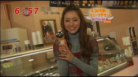 f:id:da-i-su-ki:20100206075807j:image