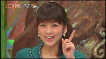 f:id:da-i-su-ki:20100206082501j:image
