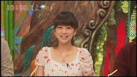 f:id:da-i-su-ki:20100206082607j:image