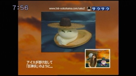 f:id:da-i-su-ki:20100206092649j:image