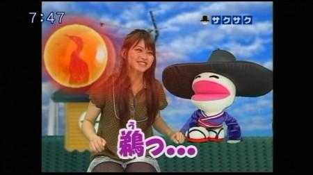 f:id:da-i-su-ki:20100206142947j:image