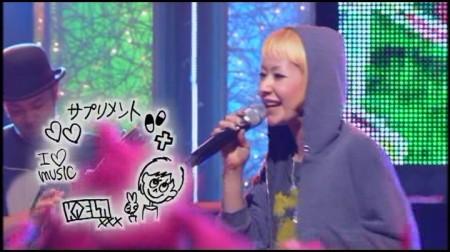 f:id:da-i-su-ki:20100206192427j:image