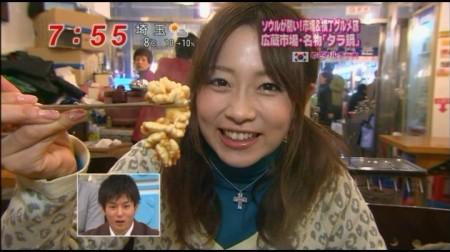 f:id:da-i-su-ki:20100211213914j:image