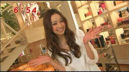 f:id:da-i-su-ki:20100211222803j:image