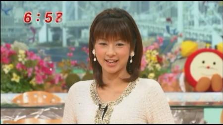 f:id:da-i-su-ki:20100212021015j:image