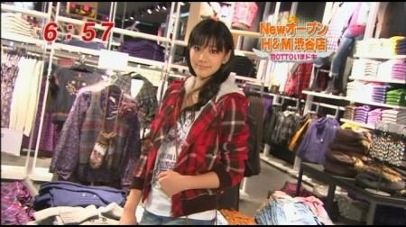 f:id:da-i-su-ki:20100212021519j:image