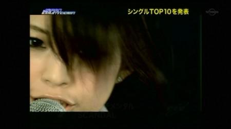 f:id:da-i-su-ki:20100218034943j:image