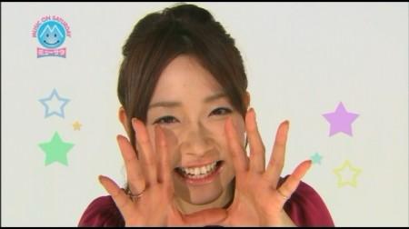 f:id:da-i-su-ki:20100218035153j:image