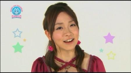 f:id:da-i-su-ki:20100218035154j:image