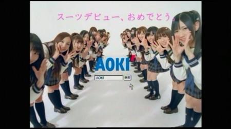 f:id:da-i-su-ki:20100219054911j:image