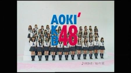 f:id:da-i-su-ki:20100219054918j:image
